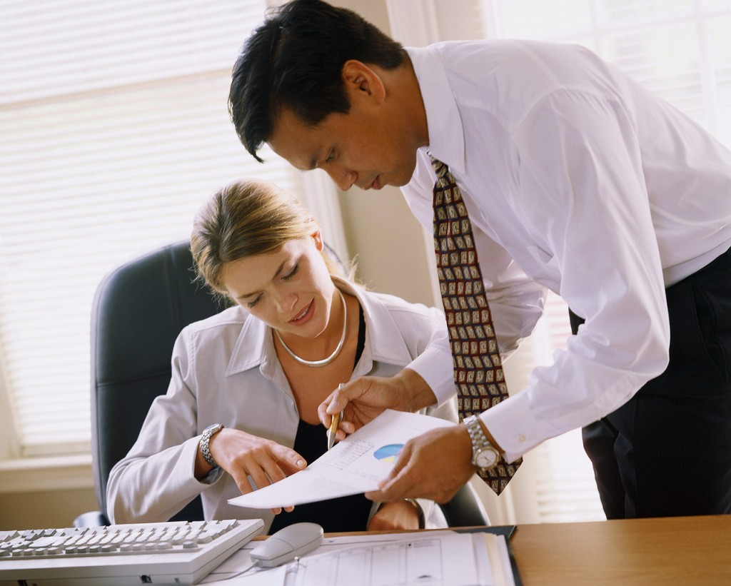 Financial 1 Tax Services - Accountants