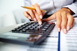 Financial 1 Tax Services - Accounting Team