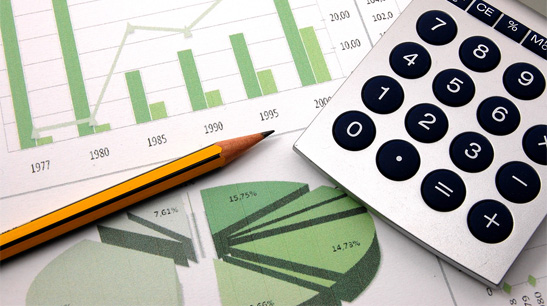 Financial 1 Tax Services