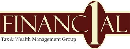 Financial 1 Tax & Wealth Management