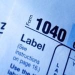 Financial 1 Tax Services - Tax Year 2015