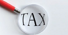 Financial 1 Tax and Wealth Management