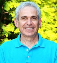 Financial 1 Tax Services - Jeffrey Linker