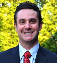 Financial 1 Tax Services - Michael Bunich