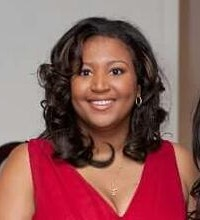 Financial 1 Tax Services - Stacey Henderson