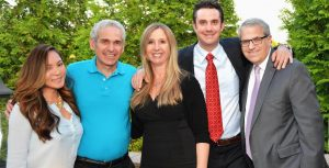 Financial 1 Tax Services - Our Team