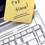 Financial 1 Tax Services - Tax Prep