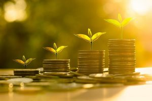 Financial 1 Tax - Investment Growth