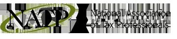National Association of Tax Professionals - Finaancial 1 Tax