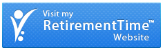 Retirement Time - Tatyana Bunich / Financial 1 Wealth Management Group