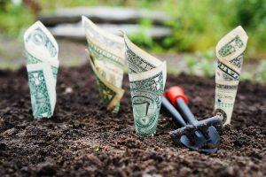 Financial 1 - Prosperous Retirement