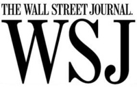 Financial 1 Featured on the Wall Street Journal