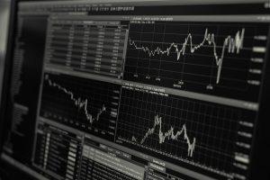 Financial 1 Tax - Market Watch Feature