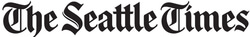 Seattle Times - Couples should consider the pros and cons of keeping separate bank accounts