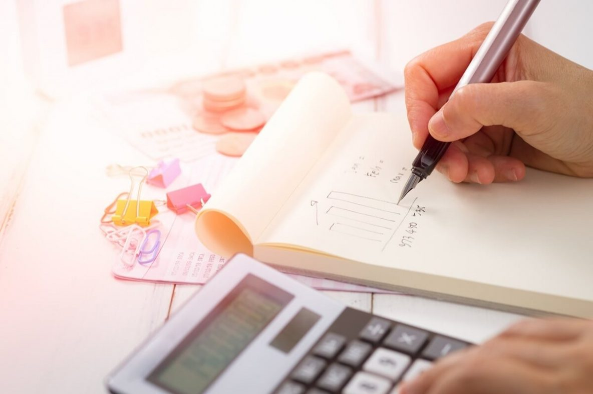 Year-end Tax Moves for 2019