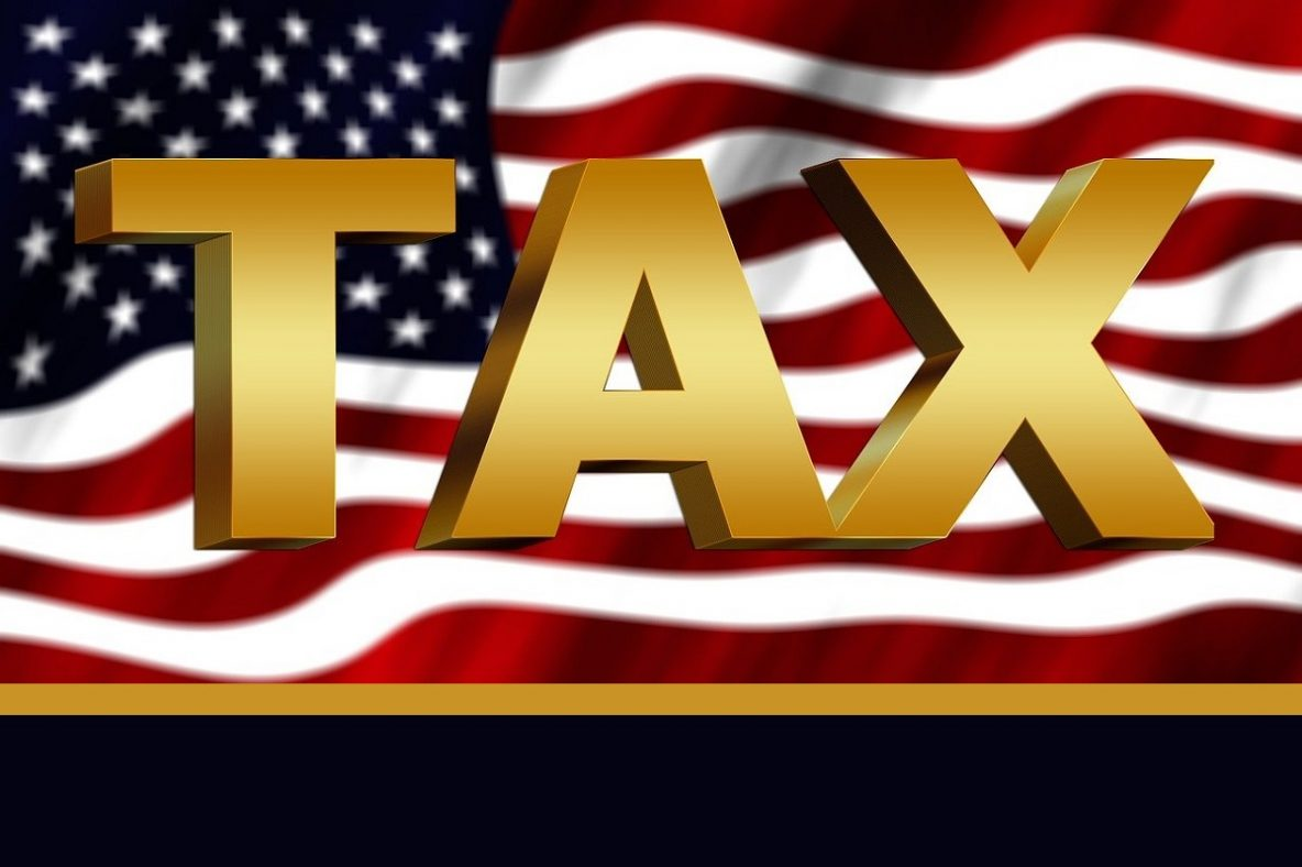 Financial 1 Tax, Filing Income Taxes, Tax Planning for Next Year