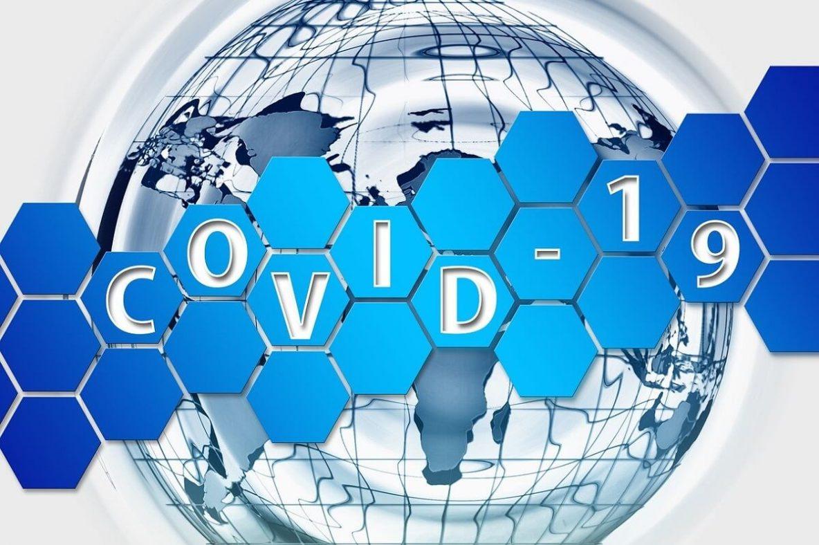 Finanicial 1 Tax, Q1 2020, COVID-19