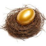 Financial 1, Saving for Retirement