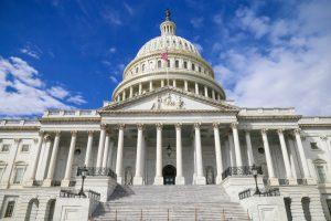 Financial 1 Tax, U.S. Capitol
