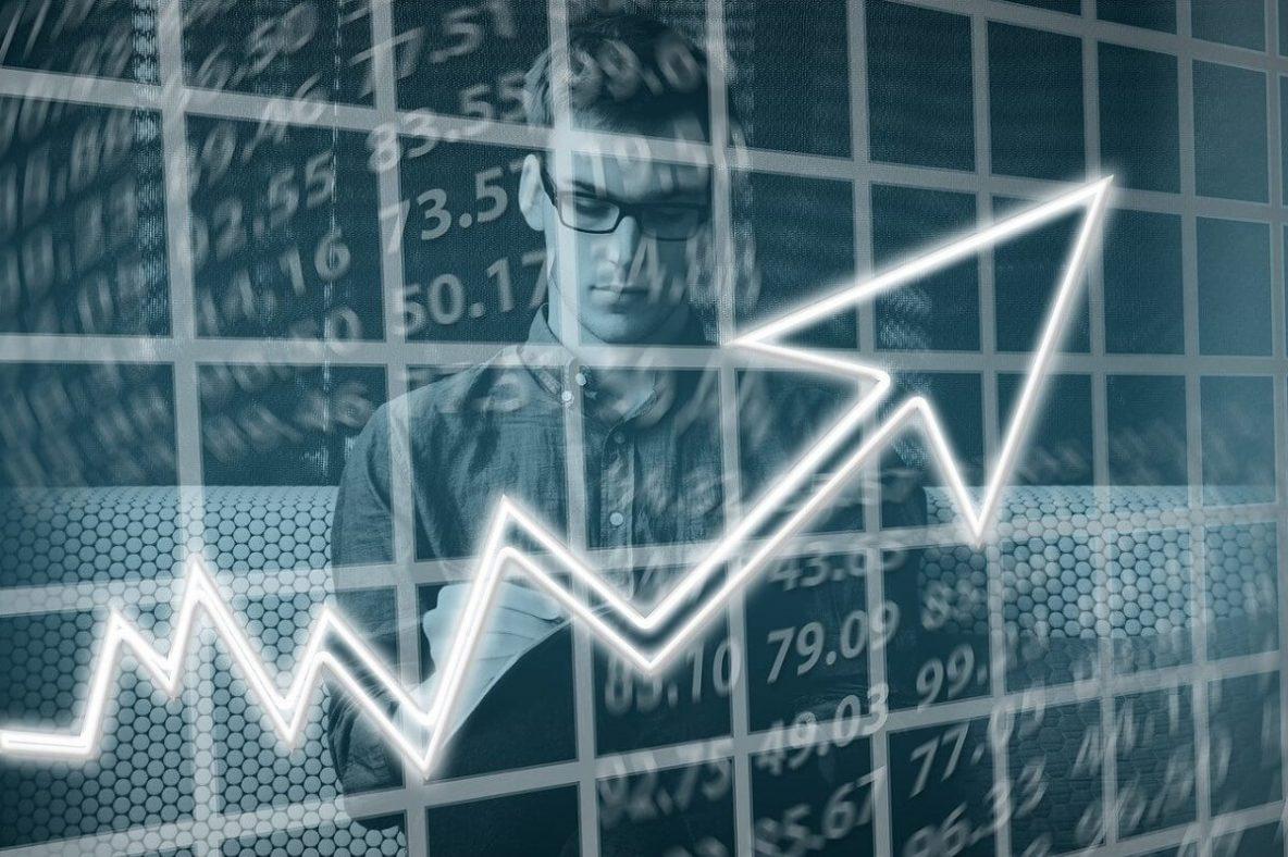 Financial 1 Tax, Q2 2020 Economic Update