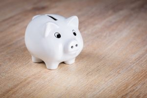 Best Savings Accounts of 2020 - Money Article Feature